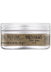 TIGI Bed Head for Men Styling & Finish Pure Texture Molding Paste 83 g