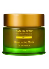 TATA HARPER - Resurfacing Mask - MASKEN