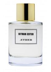 Aether Aether Collection Citrus Ester Eau de Parfum 100.0 ml