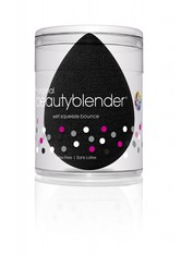 beautyblender Make-up Accessoires Make-up Schwämme Single Pro Schwarz 1 Stk.