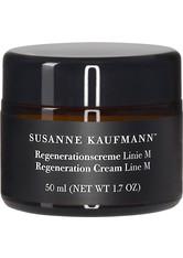 Susanne Kaufmann - Regenerationscreme Linie M - Nachtpflege