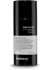 Anthony Produkte Wake Up Call Gesichtswasser 90.0 ml