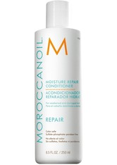 MOROCCANOIL - Moroccanoil® Moisture Repair Conditioner 250 ml - CONDITIONER & KUR