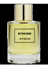 Aether Unisexdüfte Methaldone Eau de Parfum Spray 100 ml