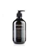 Grown Alchemist Körperpflege Chamomile, Bergamot &amp Rosewood Body Cleanser 500 ml