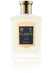 FLORIS LONDON - No. 89 After Shave Lotion - AFTERSHAVE