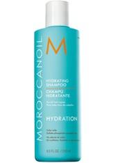 Moroccanoil Haarpflege Pflege Hydrating Shampoo 250 ml