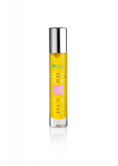 The Organic Pharmacy Pflege Gesichtspflege Antioxidant Face Serum 35 ml