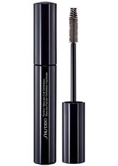SHISEIDO - Shiseido Perfect Mascara Full Definition (8ml) - Black - MASCARA