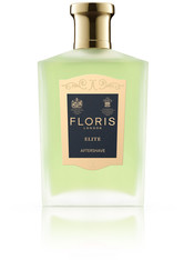 FLORIS LONDON - Floris London Herrendüfte Elite After Shave 100 ml - AFTERSHAVE
