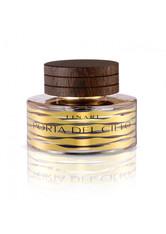 LINARI - LINARI Produkte LINARI Produkte Eau de Parfum Spray Eau de Toilette 100.0 ml - Parfum