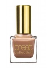 TREAT COLLECTION - Nagellack Touch of Glamour - NAGELLACK