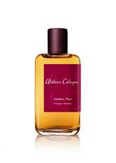 Atelier Cologne Collection Avant Garde Ambre Nue Eau de Cologne 100 ml
