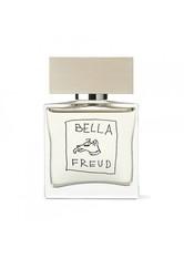 BELLA FREUD - Signature Eau de Parfum - PARFUM