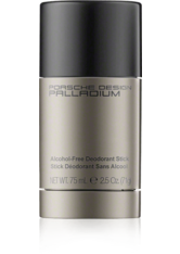 PORSCHE DESIGN - Porsche Design Palladium Deodorant Stick 75 ml - DEODORANT