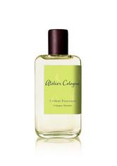 Atelier Cologne Collection Joie de Vivre Cédrat Enivrant Eau de Cologne 100 ml