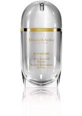 Elizabeth Arden Superstart Skin Renewal Booster, Gesichtspflege 30 ml, keine Angabe, 9999999