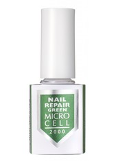 MICRO CELL - 2000 Nail Repair Green - NAGELPFLEGE
