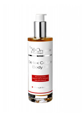 The Organic Pharmacy Detox Cellulite Body Oil 100 ml - Hautpflege
