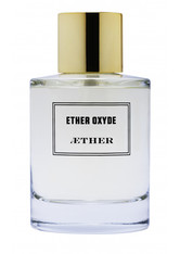 AETHER - Ether Oxyde - PARFUM