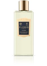 FLORIS LONDON - Cefiro Moisturising Bath & Shower Gel - DUSCHEN