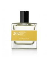 BON PARFUMEUR - No 202 Eau de Parfum - PARFUM