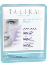 Talika Pflege Gesicht Bio Enzymes Mask Anti-Aging 1 Stk.