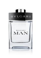 BVLGARI - Man Eau de Toilette Spray - PARFUM