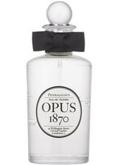 PENHALIGON'S - Opus 1870 Eau de Toilette Spray - PARFUM
