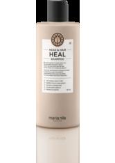 MARIA NILA - Maria Nila Head & Hair Heal Shampoo - SHAMPOO