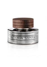 LINARI - Linari Finest Fragrances ACQUA SANTA Eau de Parfum Spray 100 ml - PARFUM