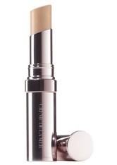 La Mer Die Make-up Linie Skincolor de La Mer The Concealer 4.2 g Medium Deep
