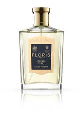 FLORIS LONDON - Special No. 127 Eau de Toilette Spray - PARFUM