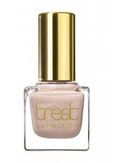 TREAT COLLECTION - Nagellack Cocktail Hour - NAGELLACK