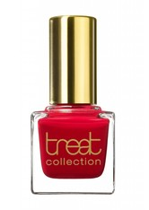 TREAT COLLECTION - Nagellack Celebrity - NAGELLACK