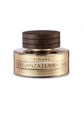 LINARI - Linari Finest Fragrances ELEGANZA LUMIN Eau de Parfum Spray 100 ml - PARFUM