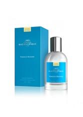 COMPTOIR SUD PACIFIQUE - Comptoir Sud Pacifique Kollektionen Les Eaux de Voyage Vanille Abricot Eau de Toilette Spray 100 ml - Parfum