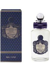 Penhaligon's London Endymion 50 ml Eau de Cologne (EdC) 50.0 ml