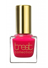TREAT COLLECTION - Nagellack A Special Something - NAGELLACK