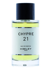 HEELEY PARIS - Heeley Paris Chypre 21 Eau de Parfum 100 ml - PARFUM