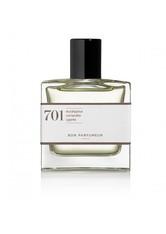 BON PARFUMEUR - No 701 Eau de Parfum - PARFUM