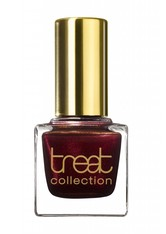 TREAT COLLECTION - Nagellack Date Night - NAGELLACK