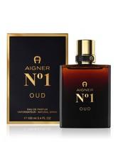 Aigner Aigner No.1 100 ml Eau de Parfum (EdP) 100.0 ml