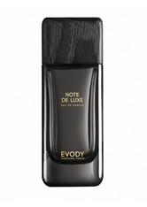 Evody Collection Première Note de Luxe Eau de Parfum Spray 100 ml