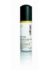 Cellcosmet Cellmen Wash n' Shave 150 ml Reinigungsschaum