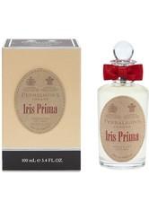 Penhaligon's Unisexdüfte Iris Prima Eau de Parfum Spray 100 ml