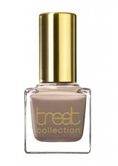 TREAT COLLECTION - Nagellack Delicious - NAGELLACK
