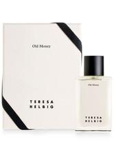 Old Money Eau de Parfum
