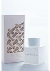 ODIN NEW YORK - Vert Reseda Eau de Parfum - PARFUM