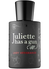 Juliette has a Gun Classic Collection Lady Vengeance Eau de Parfum  100 ml